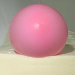 Test balon materac